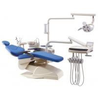 Quality Dental Chair ADS-A1 for sale