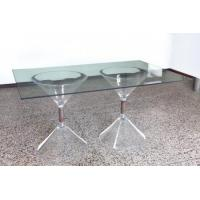 Buy Furniture 690022-MARTINI DINING TABLE at wholesale prices