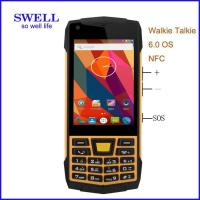 Quality Rugged Feature Phone N2 for sale