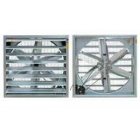 China air conditioning blower fan for greenhou on sale