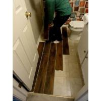 Quality Laminate Peel And Stick for sale
