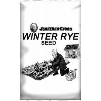 Quality Jonathan Green Winter Rye Grass Seed, 5-Pound for sale