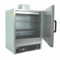 Quality Quincy Lab 30GCE-LT Steel Gravity Convection Oven, Digital Low Temperature, 2.0 cubic feet for sale