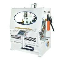 Quality GW-300 AUTOMATIC CAN BODY WELDING MACHINE for sale
