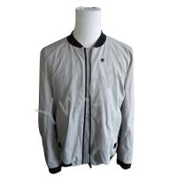 Buy cheap Men's Clothing from wholesalers