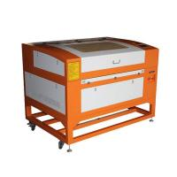 Buy cheap CNC Co2 Laser Cutting Machine from wholesalers