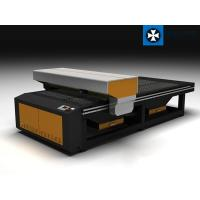 Buy cheap 150W CO2 Laser Cutting Machine from wholesalers