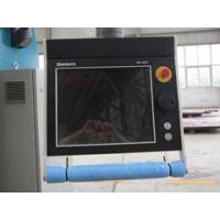 Buy cheap Accessories CNC system from wholesalers