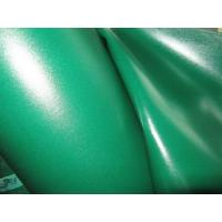 Quality PVC coated cloth for sale