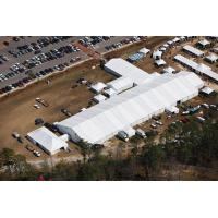Quality Sports tents for sale