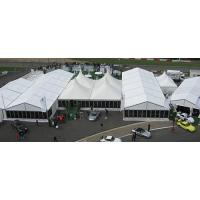 Quality Car show tents for sale