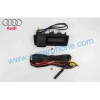 Quality BMW 3 series F30 F31 F34 Android GPS navigation system - BMW 3 series sat nav for sale