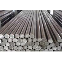 Quality ASTM 1020 / S20C COLD DRAWN STEEL ROUND BAR for sale