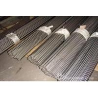 Quality ASTM 1045/ S45C/ C45 COLD DRAWN STEEL ROUND BAR for sale