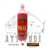 Quality PAUTZKE - CRAB AND SHRIMP FUEL in CANADA for sale