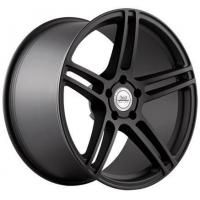 360 Forged Wheels 360 Forged Alloy Spec 5 Wheels