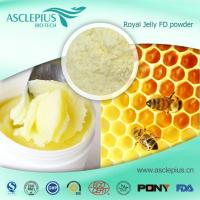 Quality Forever Royal Powder Supplement,10HDA Supplier Wholesale for sale