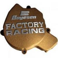 China Factory Ignition Cover on sale