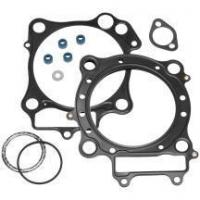 Buy cheap Top End Gasket Kit from wholesalers