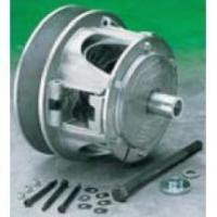 Buy cheap COMET CLUTCHES from wholesalers