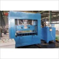 Quality Guillotine Shear for sale