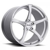 Quality B2 Denaro Wheels for sale