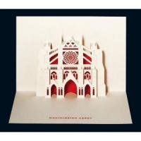 China judy robinson london lasercut cards5 on sale