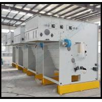 Quality High Speed Nonwoven Fabric Bale Opening Machine for sale