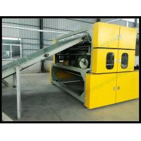 Quality High Speed Vertical Lapper Machine for sale