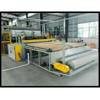 Quality Automatic Nonwoven Slitting Machine for sale