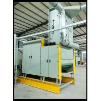 Quality High Efficiency Automatic Vibrating Nonwoven Fiber Feeder with Low Price for sale