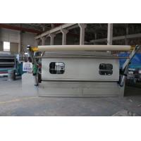 Quality Textile Normal Temperature Normal Pressure Jigger Dyeing Machine and Tank for sale