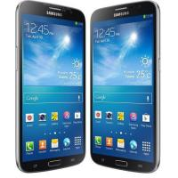 China Samsung Galaxy Mega 6.3 I9200 on sale