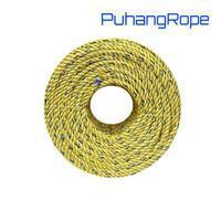 China Wire Rope on sale