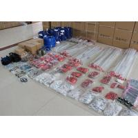 Buy cheap Airless Paint Wagner Spray Tips / Nozzles , Airless Paint Sprayer Parts from wholesalers