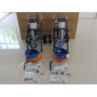 Buy cheap Automatic Shot Spray Painting Equipment For Spraying Steel Structures from wholesalers