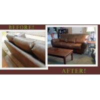 Quality Stain For Leather Furniture for sale