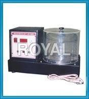 Quality Analgesiometer (EDDY'S Hot Plate) for sale