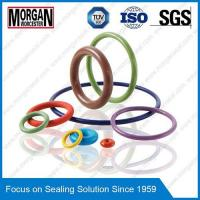 Quality O Ring AS568 standard for sale