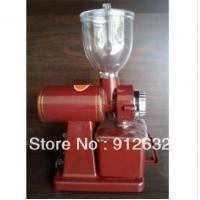 Quality Durable coffee bean grinder, coffee bean grinding machine for sale