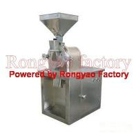 Quality grinding machine-stainless steel and omnipotent RY-SF-180 traditional Chinese medicine grinder for sale