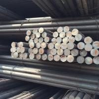 Quality Alloy Steel Bar & Rods for sale