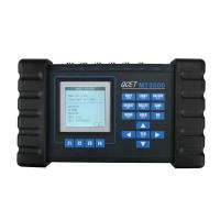 Quality MT3500 AUTO ENGINE ANALYZER HAND-HELD OSCILLOGRAPH WITH 6 CHANNELS for sale