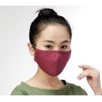 Protective masks-Replaceable