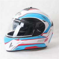 Quality Helmet Product model: MD-800-4 for sale