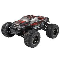 Quality HOSIM 33+MPH 1/12 Scale Electric RC Car 2.4Ghz 2WD High Speed Remote Controlled Car for sale