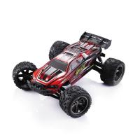 China Hosim RC Cars S912 LUCTAN 33MPH 1/12 Scale Electric Monster Hobby Truck With Waterproof Electronics on sale