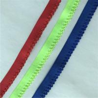 Quality Lingerie Elastic for sale