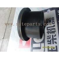 Buy cheap Crankshaft oil seal(R)- from wholesalers