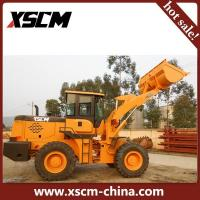Buy cheap 3 ton payload LT936 from wholesalers